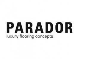 Ламинат Парадор (Parador)